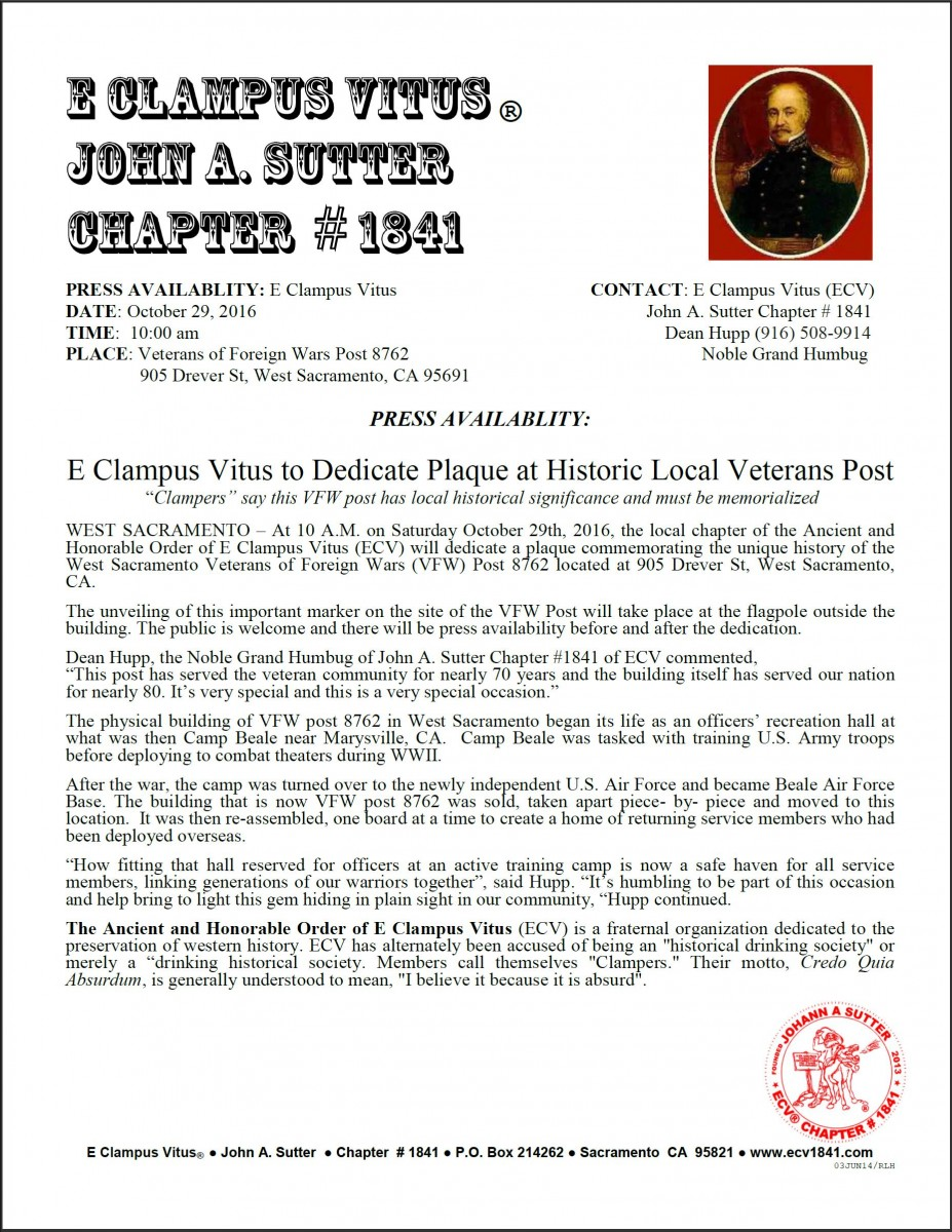 ECV-Press-Release-v2-VFW